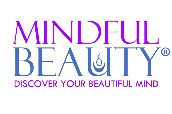 Mindful Beauty Logo