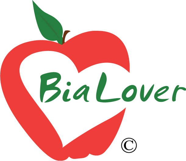 Bia Lover